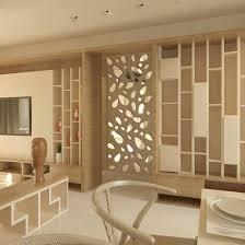 Amazon Com Tuscom 12pcs 3d Mirror Vinyl Removable Wall Sticker Decal Home Decor Art Diy Silver Home Kitchen