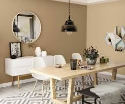 Try Wood Fence House Paint Colour Shades For Walls Asian Paints
