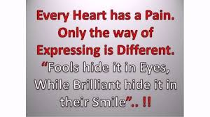 painful love quotes lovequotesmessages