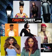 WCW- 10 Hot Naija songs From these Hot & Sexy Divas - Gbedustreet