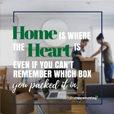quotes about home moving series d edition ldm