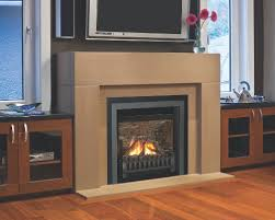 fireplace products maple mtn fireplace