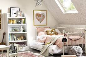 Explore Bohemian Kids Room Styles For Your Home