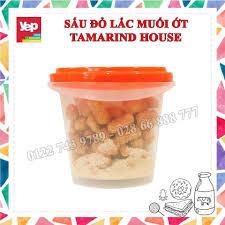 Bánh kẹo Thái Lan giá sỉ added a new photo. - Bánh kẹo Thái Lan ...