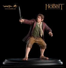 Bilbo baggins | Hobbit an unexpected journey, The hobbit