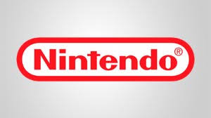 Resultado de imagen de Tarjeta Nintendo