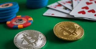 10 Tips to Improve Your Online Gambling in 2019