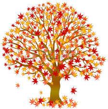 Autumn clip art crafts picture fall tree clipart woy jpg - Clipartix