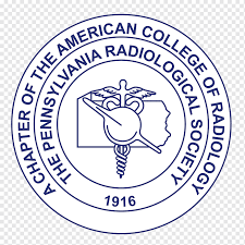The Science Of Radiology American College Of Radiology Radiological Society Of North America Organization Others Text Logo United States Png Pngwing