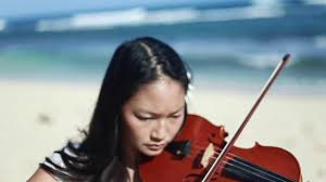 Radiohead string quartet Motion Picture Soundtrack - YouTube