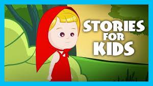 10 Kênh học tiếng Anh online miễn phí cho trẻ bố mẹ cần phải biết ...