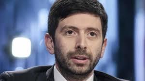 Roberto Speranza, chi è: età, carriera, vita privata del ministro ...