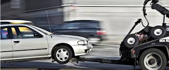 Image result for car towing service