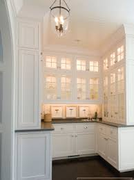 kitchen corner cabinets