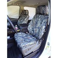 com durafit seat covers c1143