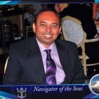 Rajiv Shah - Director of Business Development/Corporate Recruiter - Reliant  Tech, Inc | LinkedIn