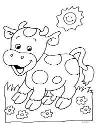 Imagen Sobre Dibujos Faciles De Asun Vidal En Dibujos Dibujos