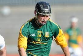 Doran ignites rampant Royals - Independent.ie