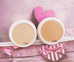 color cream cover bk eyes acne scars