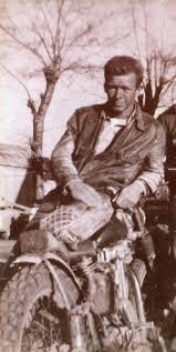 Earl Duane Stone - Obituary & Service Details