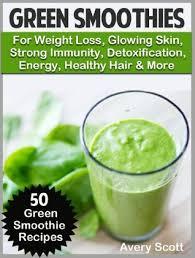 green smoothie recipes smoothie