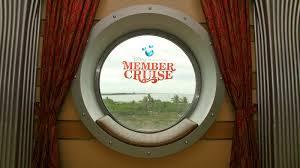 2021 Disney Vacation Club Member Cruise Western Caribbean Disney Vacation Club