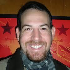 Gavin K Snyder, age 43, address: 2209 Tosca St, Las Vegas, NV 89128 -  PeopleBackgroundCheck