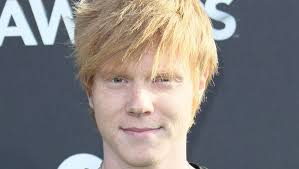 Adam Hicks, former Disney star, arrested, charged with armed robberies