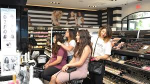 how to get sephora free sles