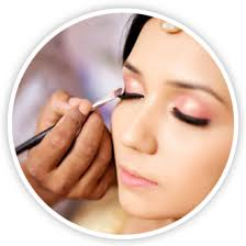noor wedding makeup artist in chennai