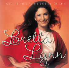 Loretta Lynn - Fist City Radio ...