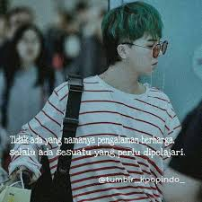 kpop quotes indo home facebook
