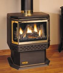 stoves baltimore maryland woodstoves
