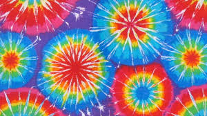 47 hippie wallpaper for windows phone