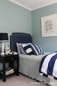 dulux duck egg blue spare room colour