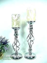 tall votive candle holders aaafrica co