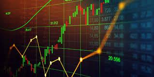 estrategias  al invertir en oro – Transacciones ...