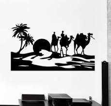Best Value Desert Wall Decals Great Deals On Desert Wall Decals From Global Desert Wall Decals Sellers On Aliexpress Mobile