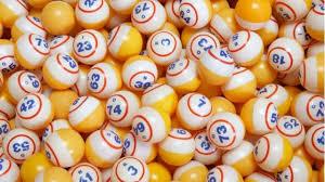 Estrazioni del Lotto, Superenalotto,10eLotto oggi martedì 5 ...