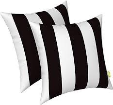 lvtxiii indoor outdoor pillow covers