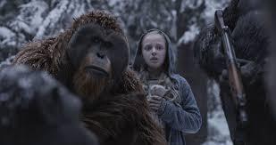 The-War—Il-pianeta-delle-scimmie 2