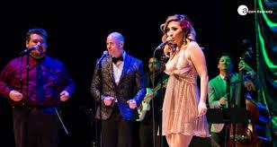 Scott Bradlee's Postmodern Jukebox at the Sage Gateshead in Gateshead, UK -  National Rock Review