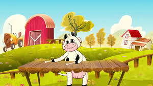 Invitacion La Vaca Lola Youtube