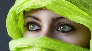 s beautiful eyes pics
