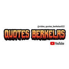 email address of video quotes berkelas instagram influencer