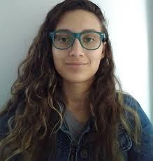 Abigail Scott tutors Reading, Pre-school, Phonics, Elementary Math and  Elementary Reading. She lives in Orlando, FL. Feel free to con… | Tutor,  Orlando, Orlando fl