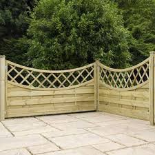 404 Not Found 1 Garden Fence Panels Decorative Garden Fencing Fence Planning