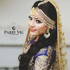 parry vig makeover 10 photos makeup