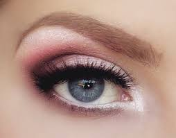 top 9 eye makeup for small eyes