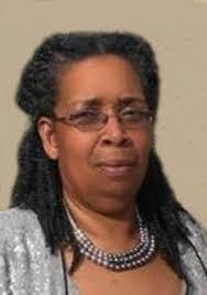 Carlene Ida Mitchell – Meridith Funeral Home